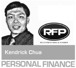 kendrick-chua