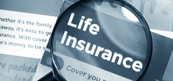 4 Situations When You Don't Need Life Insurance