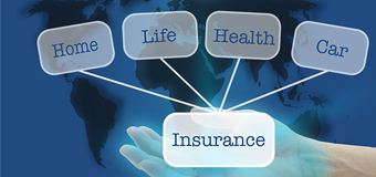Not So Well-Known Uses Of Insurance