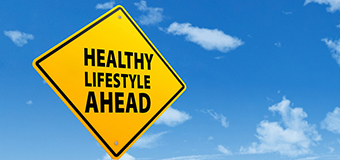 On Health, Wealth And Focusing On The Basics