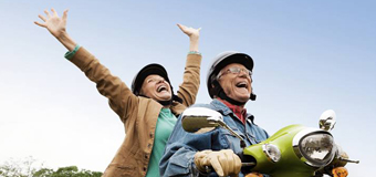 9 Steps To Planning A Comfortable And Happy Retirement