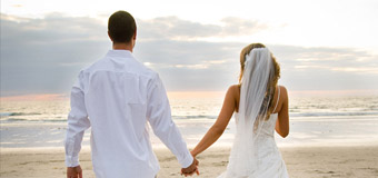 Five Finance Tips For Newlyweds