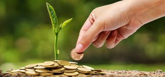 Six Things To Consider Before Investing