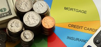 How To Manage Personal Budgeting