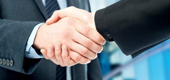 Do You Need A Business Partner?