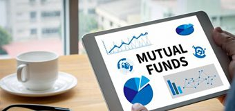 A Primer On Mutual Funds