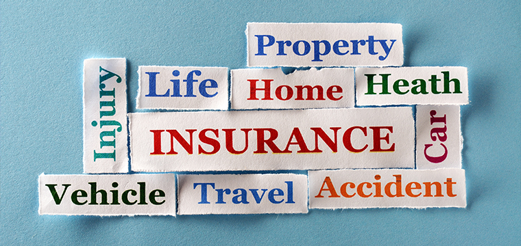 faqs-on-insurance-application