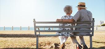 Preparing to Retire