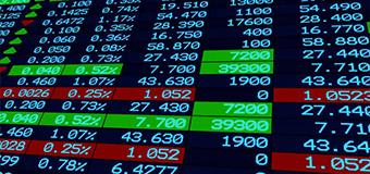 How Do Cash Flows Affect Stock Returns?