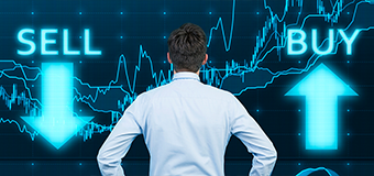 Mental Models and The Stock Market