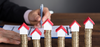 What You Need to Know About REITs
