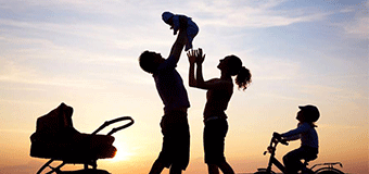 3 More Reasons Why You Should Get Life Insurance