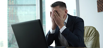 Common Mistakes Investors Make