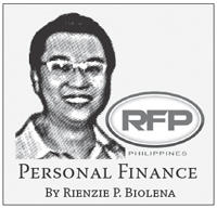 col-oped-personal finance-RPBiolena
