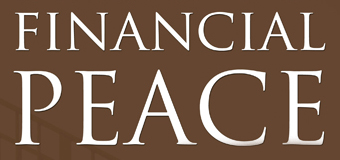 Steps to Financial Peace
