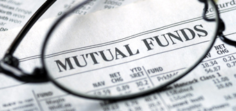 Introduction to Mutual Funds Part II