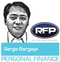 Serge-Bargayo