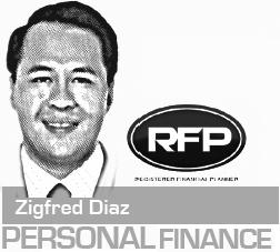 Zigfred-Diaz