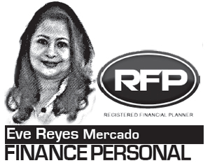 Eve-Reyes-Mercado