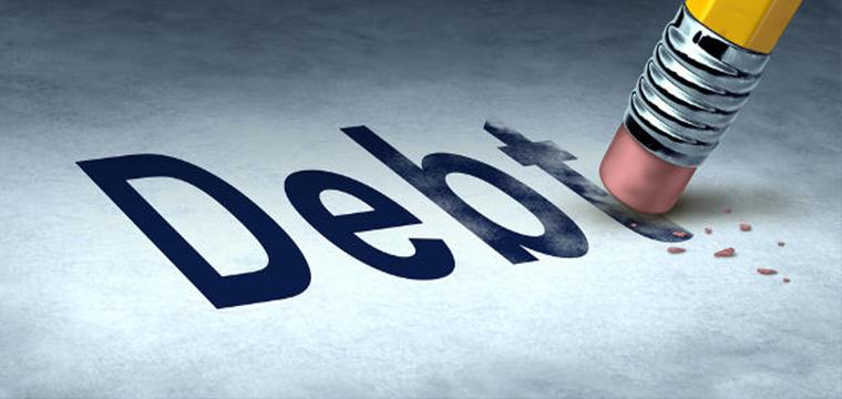 main pic-debt-free