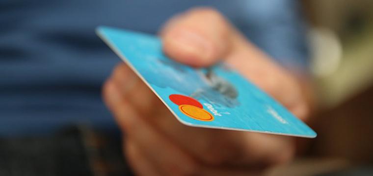 main pic-credit-cards