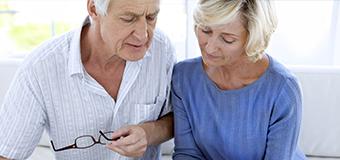 Common Mistakes of Retirees