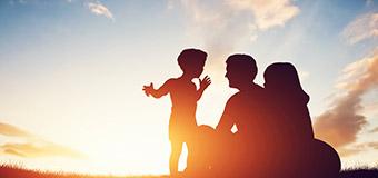 Is Leaving Inheritance Necessary?