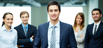 Choosing the Right Financial Advisor That Suits You