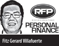 Fitz-Gerard-Villafuerte