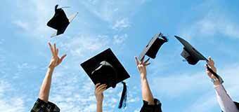 4 Basic Money Principles I Wish I Knew After Graduation