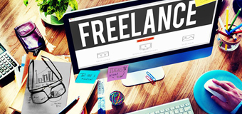 Beefing Up Personal Finance For Freelancers