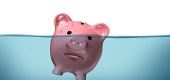 Money-Saving Tips For People Who Hate Saving Money