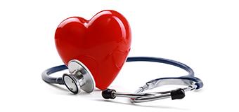 Preparing For Health Risks