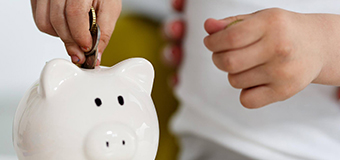 How To Choose Pooled Funds