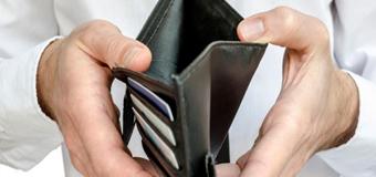 How To Stop That Spending Binge