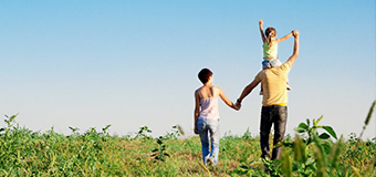 Preparing For Family Health Care Before Any Crisis Strikes