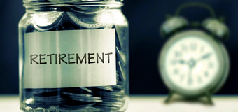 How To Manage Your Own Retirement