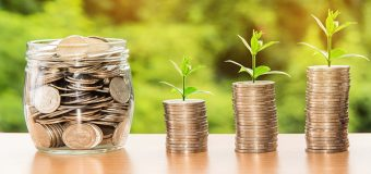 3 Mantras In Personal Finance Worth Keeping