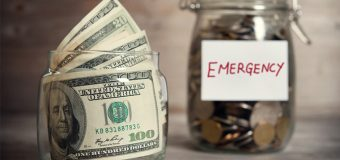 Emergency Fund Is A Must