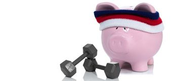 What 'Financially Fit' Means
