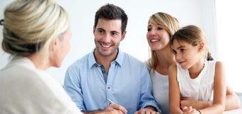 Financial Priorities Parents Should Focus On