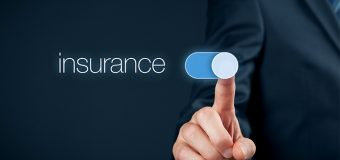 Why Get A VUL Over A Term Insurance (part 2/2)