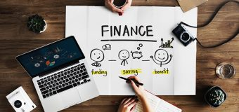 6 Key Financial Steps For The Terminally Ill