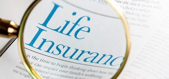 Life Insurance, Major Life Changes & Beneficiaries