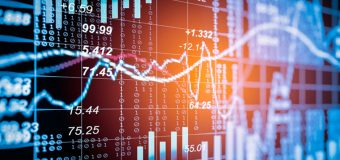 Will The Stock Market Continue To Fall?