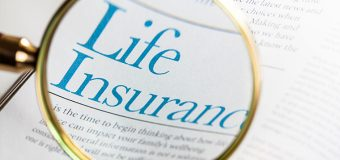 Life Insurance Is An Expenditure