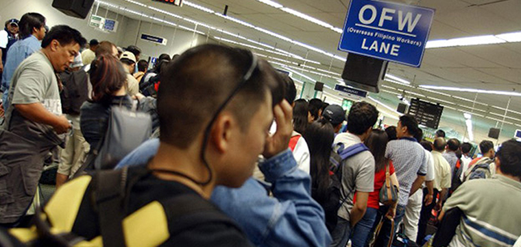 investing-options-for-ofws