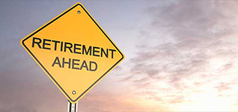 Practical Tips and Tools for Retirement Preparation
