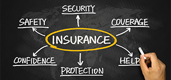 FAQs on Insurance Application
