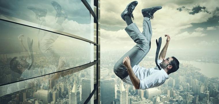 predicting-corporate-failures